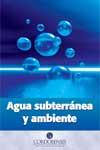 Agua subterránea y ambiente
