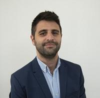 Gonzalo Valenci