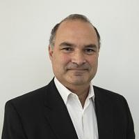 Gabriel Raya Tonetti